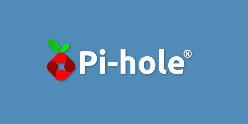 AD-Blocking on your network with PI-Hole!